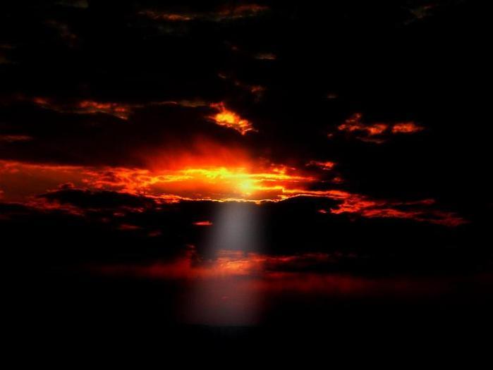 Что ждет человечество вместо Конца света-2012?