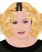 Мадонна (170x213, 26Kb)