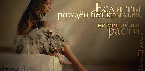 http://img1.liveinternet.ru/images/attach/c/0//43/196/43196078_1241010727_1.jpg