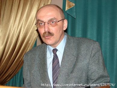 Муравьёв_15 (389x292, 87Kb)