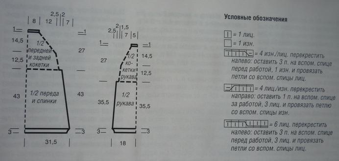 (692x329, 167Kb)