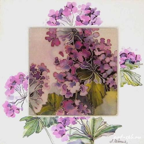 batik_mayskaya_01[1] (498x500, 68Kb)