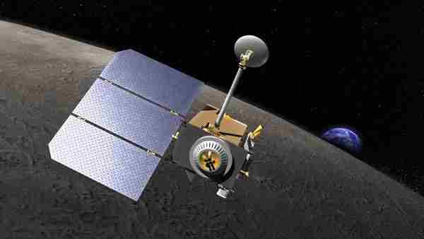 спутник (600x338, 9Kb)
