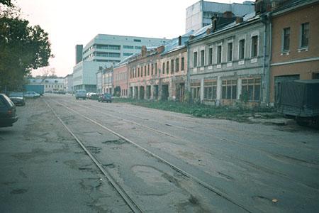 Позаимствовано с http://tram.rusign.com/