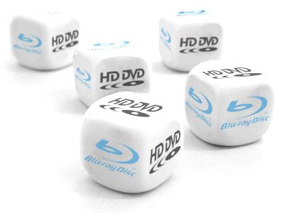 Что такое DVDRip, CAMRip, TS, TC, DVDSrc