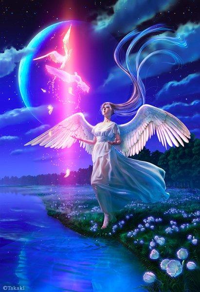 43566994_angel_5.jpg