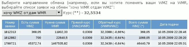 (657x164, 6Kb)