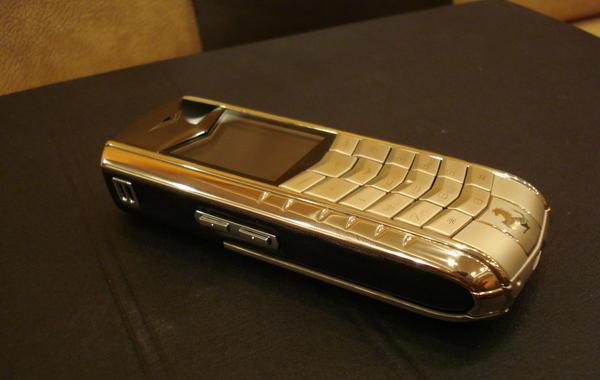 телефон верту фото