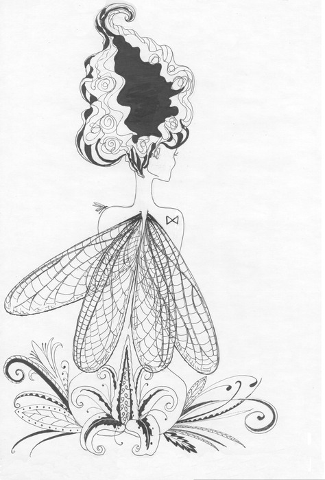 Цветок Жизни (474x699, 85Kb)