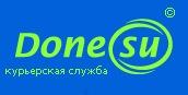 DoneSu