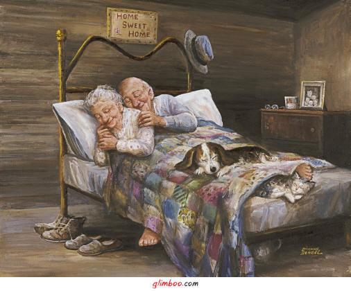 секс фото со старухой: