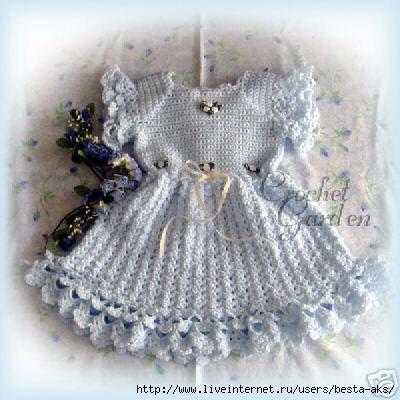 43974318 angeldance 01 2012 Örgü Çocuk Elbiseleri, Örme Çocuk Etekleri, Yazlık Çocuk Elbise Ve Etek Modelleri, El Örgüsü Bebek Kıyafetleri,örgü bebek kıyafet modelleri
