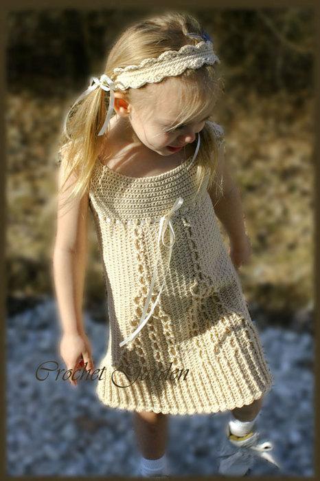 43974430 cabelet 2012 Örgü Çocuk Elbiseleri, Örme Çocuk Etekleri, Yazlık Çocuk Elbise Ve Etek Modelleri, El Örgüsü Bebek Kıyafetleri,örgü bebek kıyafet modelleri