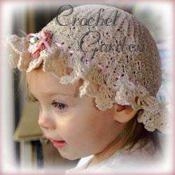 43974474 dreamscape 2012 Örgü Çocuk Elbiseleri, Örme Çocuk Etekleri, Yazlık Çocuk Elbise Ve Etek Modelleri, El Örgüsü Bebek Kıyafetleri,örgü bebek kıyafet modelleri