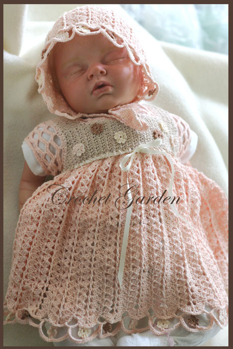 43974710 gl 03 2012 Örgü Çocuk Elbiseleri, Örme Çocuk Etekleri, Yazlık Çocuk Elbise Ve Etek Modelleri, El Örgüsü Bebek Kıyafetleri,örgü bebek kıyafet modelleri