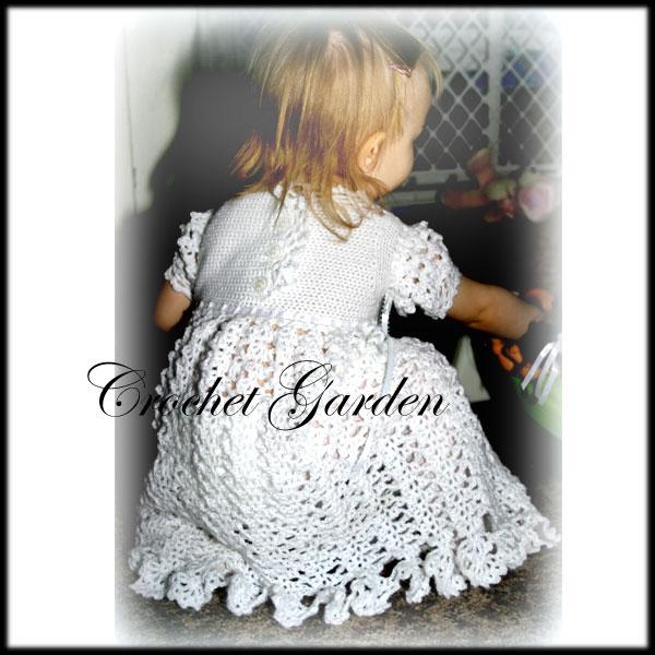 43974734 icycascades 2012 Örgü Çocuk Elbiseleri, Örme Çocuk Etekleri, Yazlık Çocuk Elbise Ve Etek Modelleri, El Örgüsü Bebek Kıyafetleri,örgü bebek kıyafet modelleri