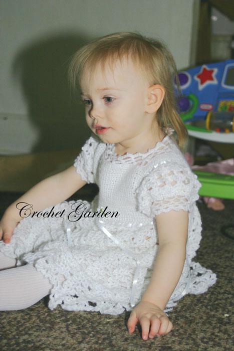 43974774 icycascades 03 2012 Örgü Çocuk Elbiseleri, Örme Çocuk Etekleri, Yazlık Çocuk Elbise Ve Etek Modelleri, El Örgüsü Bebek Kıyafetleri,örgü bebek kıyafet modelleri