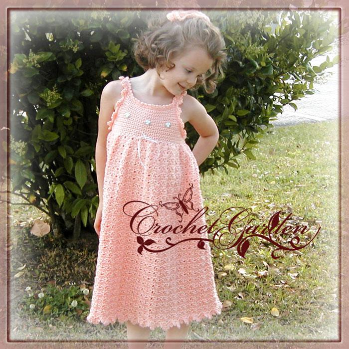 43974807 littlemaidenpic 2012 Örgü Çocuk Elbiseleri, Örme Çocuk Etekleri, Yazlık Çocuk Elbise Ve Etek Modelleri, El Örgüsü Bebek Kıyafetleri,örgü bebek kıyafet modelleri