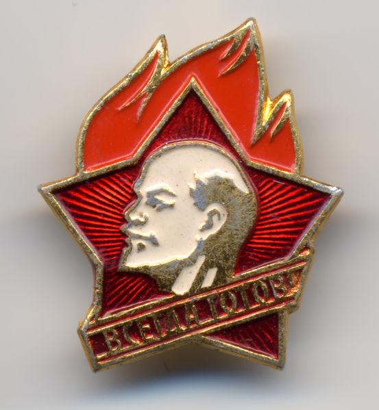 http://img1.liveinternet.ru/images/attach/c/0//43/977/43977000_25306579_pioner.jpg