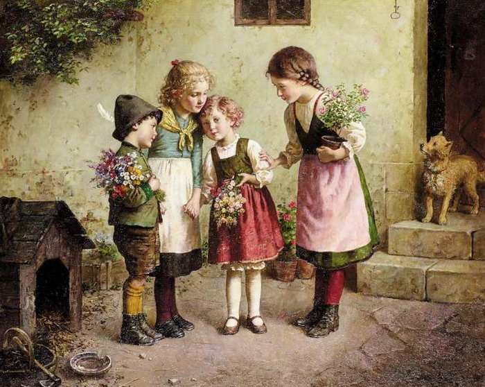 http://img1.liveinternet.ru/images/attach/c/0//43/999/43999210_EDMUND_ADLER_FLOWERS_FOR_GRANDMOTHER.jpg