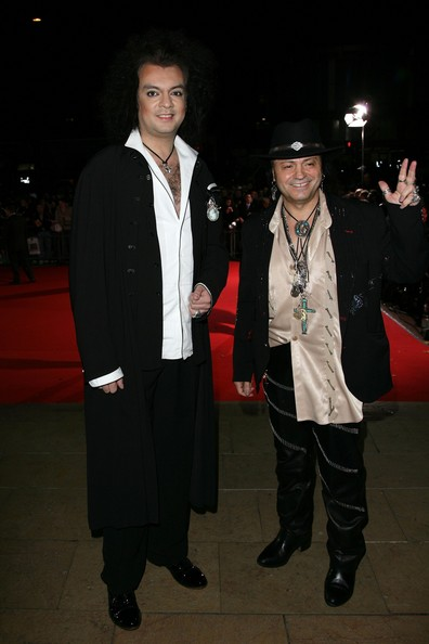 World+Music+Awards+2006+Arrivals+h1TXm7kpfp6l (396x594, 41Kb)