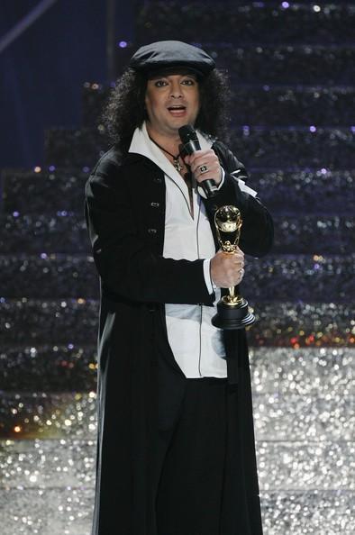 World+Music+Awards+2006+Show+2UQOX2XH2utl (394x594, 57Kb)