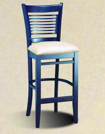 барный стул Ellen