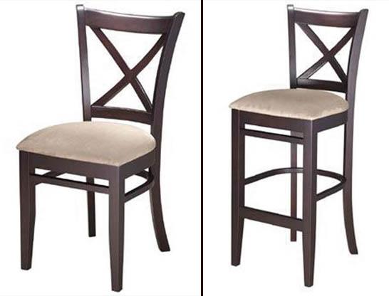 стулья Celina
