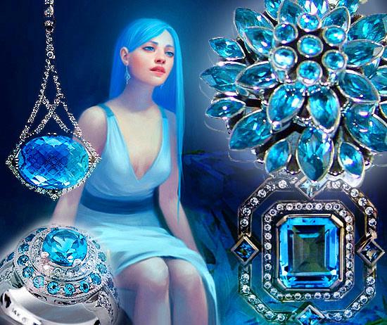 http://img1.liveinternet.ru/images/attach/c/0//44/35/44035838_26358.jpg