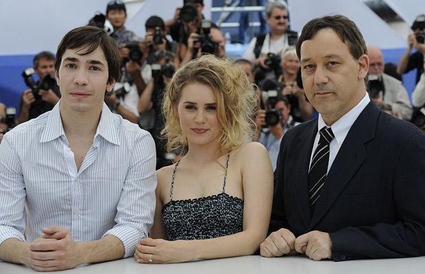 Каннский кинофестиваль 2009 года