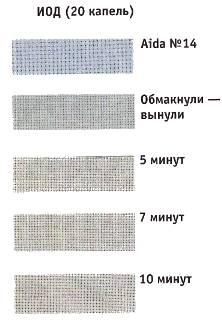 (222x329, 12Kb)