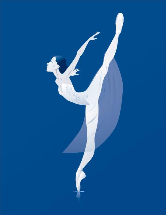 1455-10_ballerina_sketch (541x700, 25Kb)