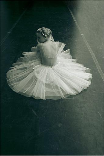 22777032_1208250101_balerina (341x511, 20Kb)