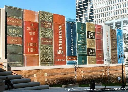 http://img1.liveinternet.ru/images/attach/c/0//44/576/44576587_1243887947_Kansas_City_Public_Library.jpg