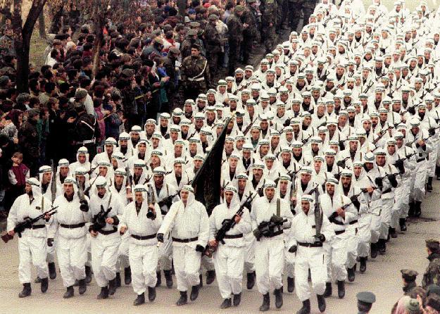 http://img1.liveinternet.ru/images/attach/c/0//44/637/44637043_MUSULMANE.jpg