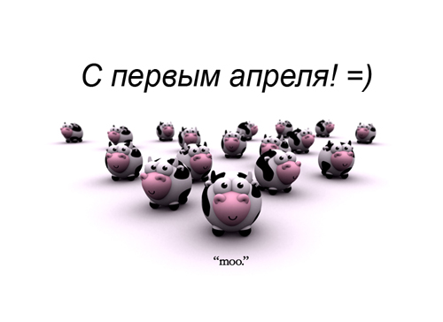 http://img1.liveinternet.ru/images/attach/c/0//44/643/44643158_6989853_6984639_4.jpg