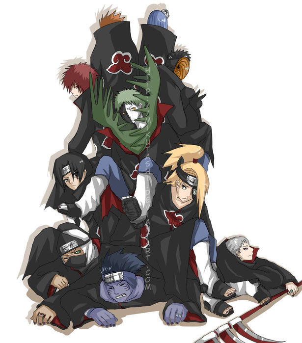 http://img1.liveinternet.ru/images/attach/c/0//44/705/44705175_Naruto_116.jpg