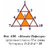 Скрижаль и Руны - Страница 2 44719451_monada