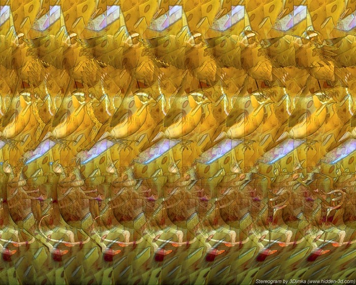 http://img1.liveinternet.ru/images/attach/c/0//44/75/44075623_3Dimka_mice.jpg