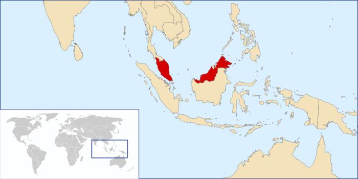 800px-LocationMalaysia_svg (700x350, 289Kb)