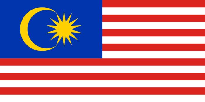 800px-Flag_of_Malaysia_svg (700x350, 50Kb)