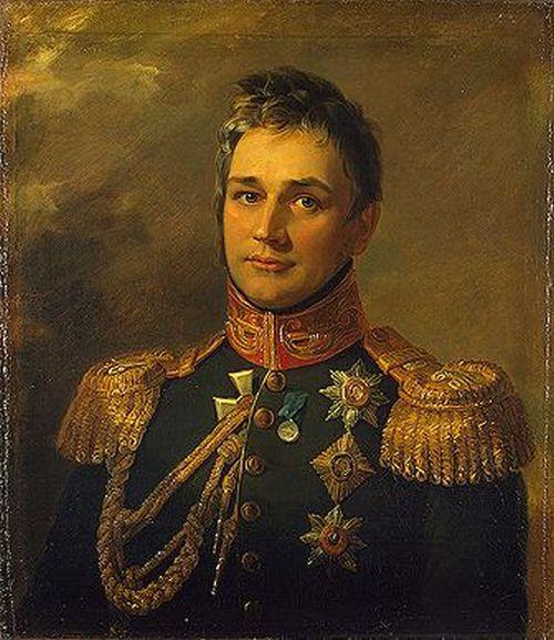 18480926_Portret_Mihaila_Semyonovicha_Voroncova (500x577, 64Kb)