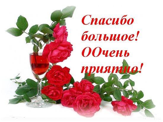 26212845_spasibo_bolshoe (550x410, 137Kb)