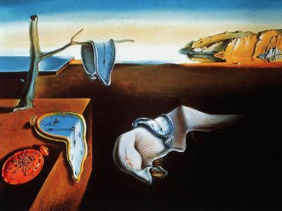 1244606039_The_Persistence_of_Memory (400x300, 19Kb)