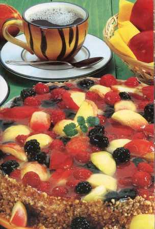 летний фруктовый торт (304x448, 29Kb)