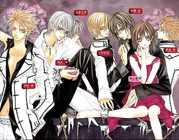 http://img1.liveinternet.ru/images/attach/c/0//45/179/45179966_350pxVampire_Knight_Characters.jpg