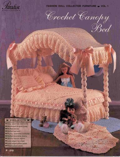 Вот такая интересная мебель