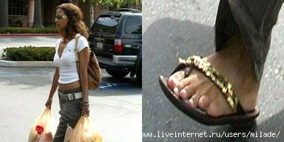 Ножки знаменитых актрис фото 660-314