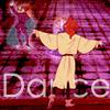 http://img1.liveinternet.ru/images/attach/c/0//45/293/45293374_Untitled18.jpg