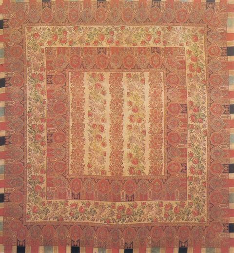 Shawl 25 (480x519, 59Kb)
